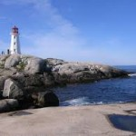 Atlantic Canada Genealogy Workshop @ North York Central Library, Auditorium, Room 1, Room 2/3 | Toronto | Ontario | Canada
