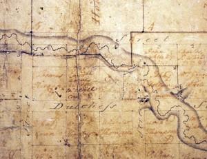Understanding Ontario's Crown Land Records @ THREE-SESSION ONLINE COURSE | Toronto | Ontario | Canada