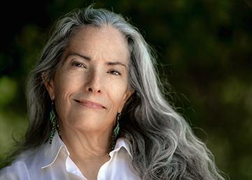 Dr. Carla Pestana